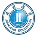 龙岩建荣教育科技集团有限公司
