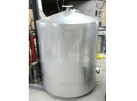 電熱蒸餾桶