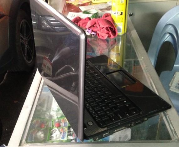 惠普V3000笔记本9新