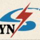 龙岩市亿能电力设备有限公司