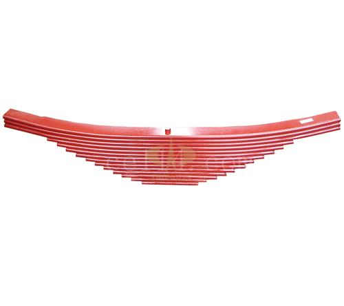 ZL-YLK-10020-06