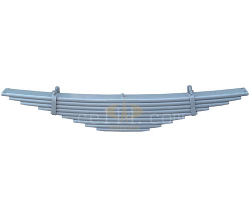 ZL-HG-14