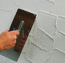 龙岩内墙纸筋灰粉