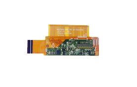 LCD模组类