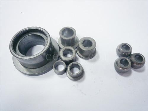 铁基含油轴承