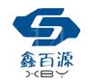 厦门鑫百源门业有限公司