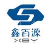 廈門鑫百源門業有限公司
