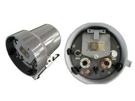 钟罩式智能式控制器