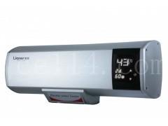 速熱式電熱水器