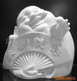 漳州陶瓷密封胶
