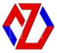 福州永筑建设工程有限公司