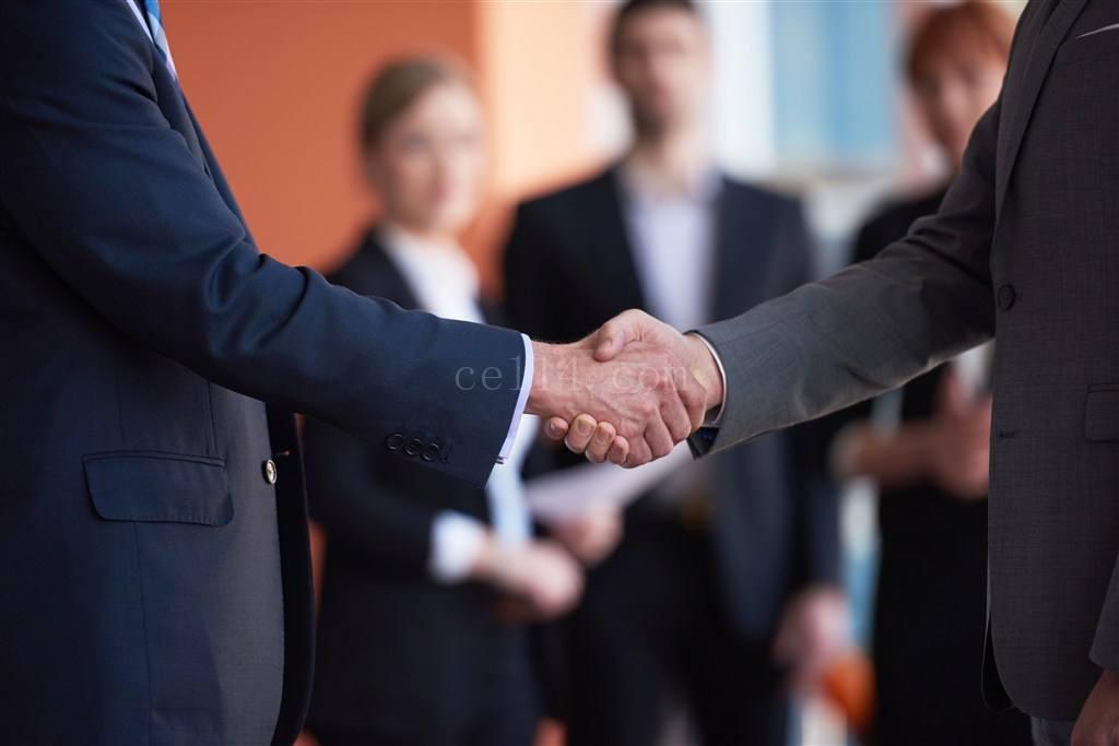 小平台成就大生意,亿网联播诚邀您的加入