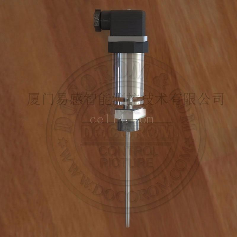 工业设备用温度传感器