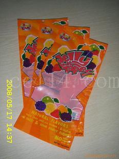 PP復合糖果袋