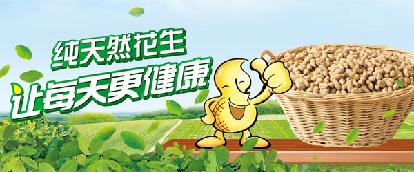 公司简介-龙岩市龙花食品有限公司