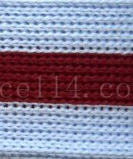 泉州针织带