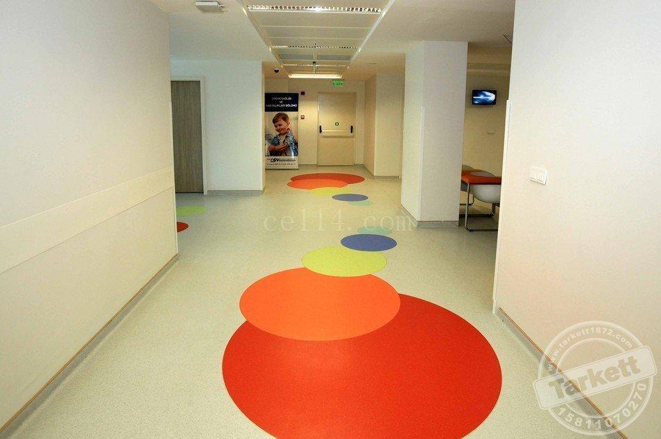 新加坡中央醫院