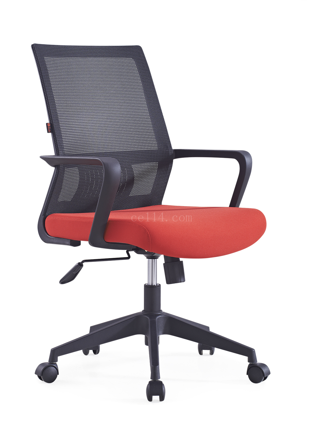 厦门办公网椅