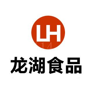 漳州龍湖食品有限公司