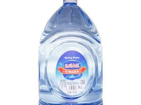 龙湖山林桶装水12.5L