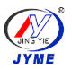 北京敬业机械设备有限公司