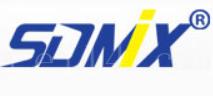 山東米科思機械設備有限公司