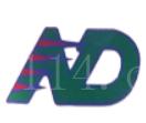 东莞市诺德机械设备有限公司