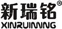 浙江新瑞銘裝飾材料有限公司