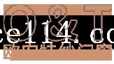 广州市欧安特装饰材料有限公司