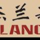 佛山市南海杰兰斯装饰材料有限公司