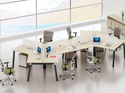 龙岩办公家具包括哪些范围
