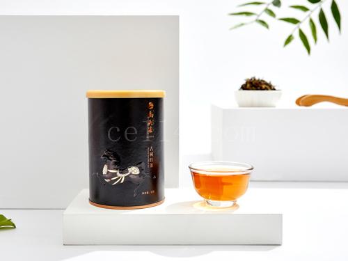 泉州茶叶批发 古树红茶(小)