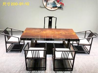 漳州木雕工艺品