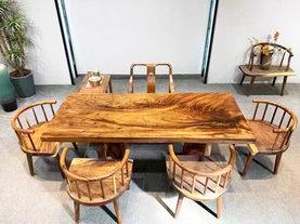 新中式家具工艺品
