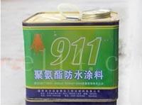 911聚氨脂防水涂料