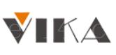 龍巖維卡家居裝飾有限公司