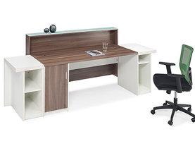 格林系列办公家具