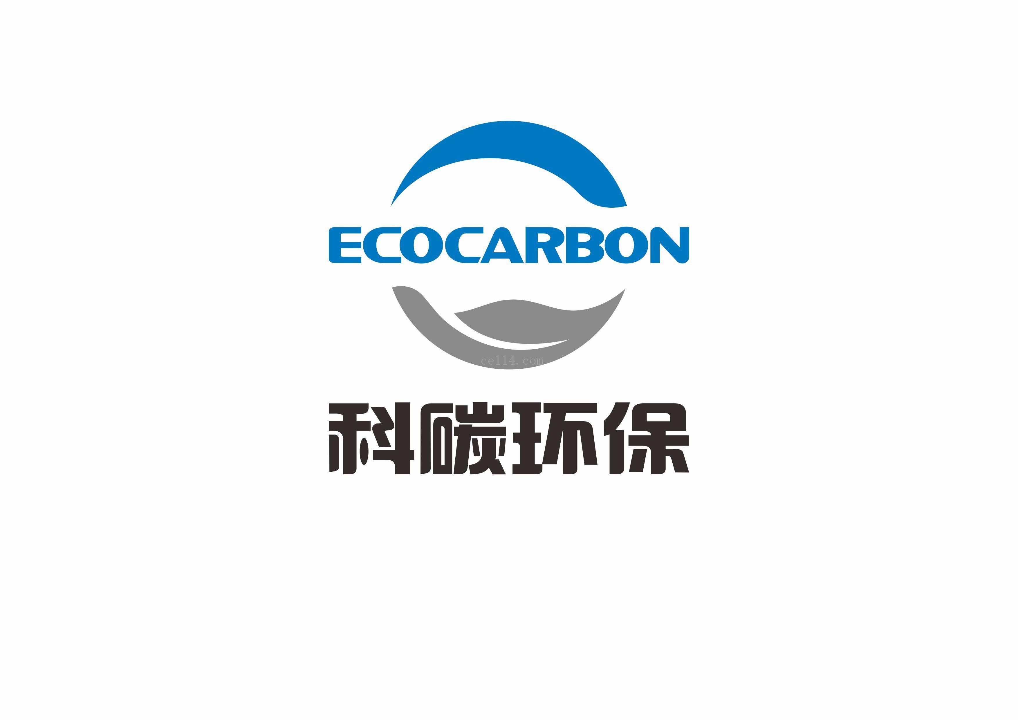 天津市科碳環保工程有限公司