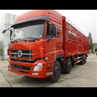 泉州至北京零担货物运输