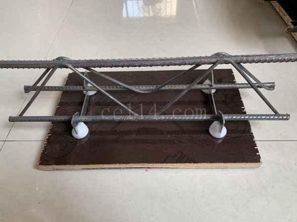 浙江楼承板 可拆卸式钢筋桁架楼承板