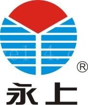 浙江永上不銹鋼產業有限公司