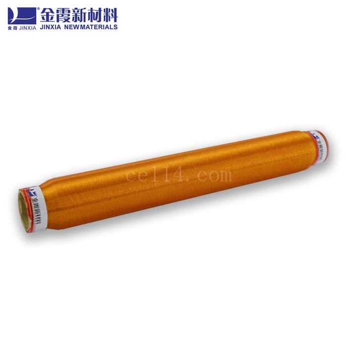 浙江20D半光涤纶单丝 圆孔涤纶单丝