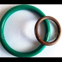 轴承用氟胶O型圈