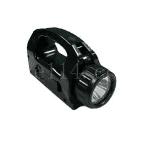 浙江 IW5510/JU 手摇式充电巡检工作灯
