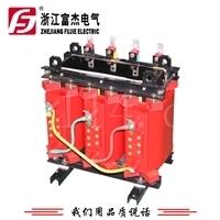 干式电力变压器 SCB10-200KVA