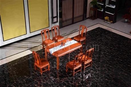 浙江红木家具