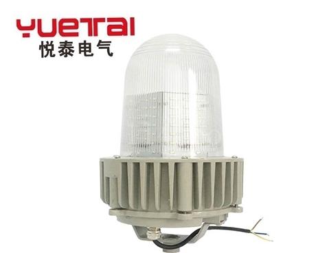 浙江NFC9180防爆灯