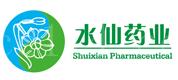 漳州水仙藥業股份有限公司