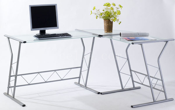 漳州YS2304電腦桌