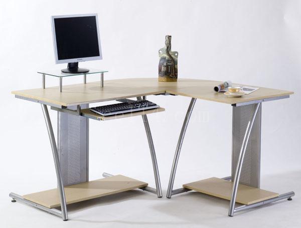 漳州YS2360電腦桌